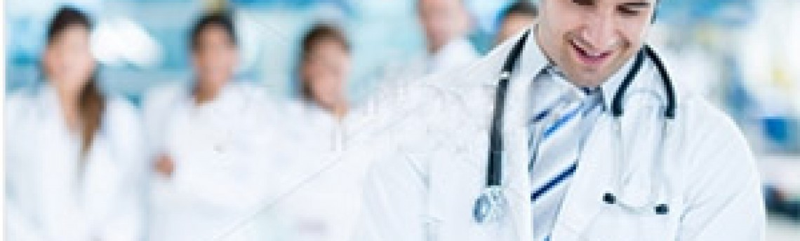 İş Güvenliği Uzmanları ve İşyeri Hekimlerinin Çalışma Saatleri Değişiyor