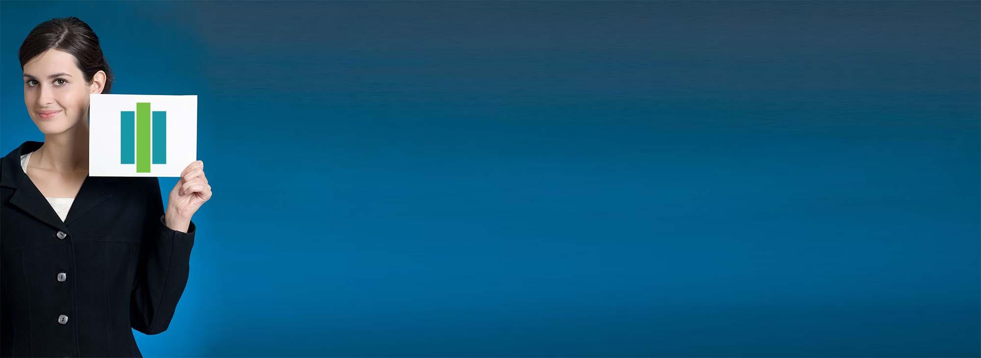 mavi2