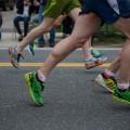 Derman OSGB 60 km'lik 5. Uluslararası Çekmeköy Ultramaratonunda